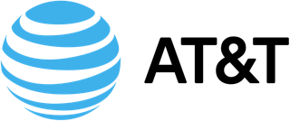 AT&T Bundled Services